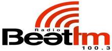 Batir FM 100.3
