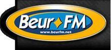 القمحي FM