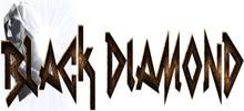 Diamante Negro Radio