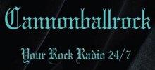Пушечное Рок Радио