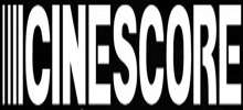 Cinescore-Radio