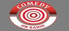 Comedy On Radio