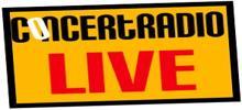 Concert Radio en direct