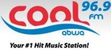 Cool FM Abuja