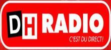 راديو DH