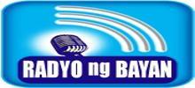 DZRB Radyo ng Bayan