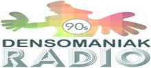 Densomaniak Radio