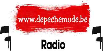 Depeche Mode-Radio