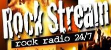 EKR Rock Radio