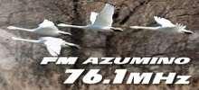FM Azumino