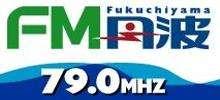 FM Tanba