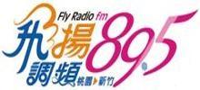 راديو ذبابة 89.5
