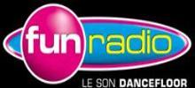 Развлечения Радио Belgique