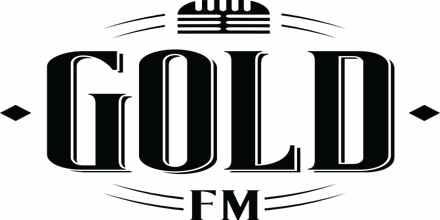 Gold FM Velika Gorica