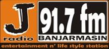 J Radio 91.7 FM