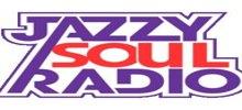 Jazzy Soul-Funk