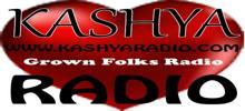 Kashya Radio