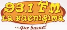 La Buenisima