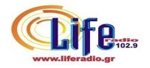 Radio Vida 102.9