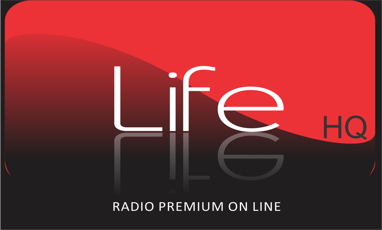 Life Radio Prime
