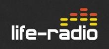 Vida Radio Rusia