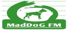 Maddog FM