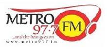 Metroul 97.7 FM