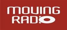 Mudanza Radio NET