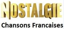 FM Nostalgie chansons Francaises