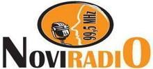Novi Radio Dakovo