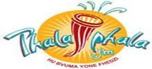 Phalaphala FM
