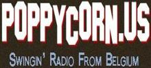 Poppycorn Funk