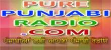 Pur Punjabi Radio