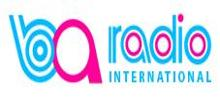Radio BA International