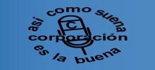 Radio Corporacion