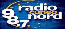 Radio Nord Cuneo