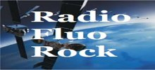 Radio Fluo Rocher