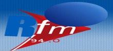 Radio Future Media