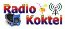 راديو Koktel