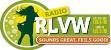 Radio Land Van Waas