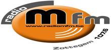 راديو FM M
