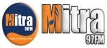 Радио Митра