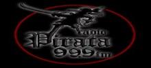 Radio Pirata 99.9