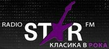 راديو ستار اف ام بلغاريا