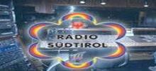 راديو Suedtirol