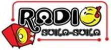 Suka Suka Radio