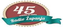 Radio Zupanja
