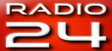 Radio24