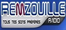 Remzouille Radio