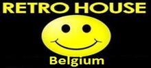 Retro House Belgium